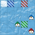 16144 Screenshot 1 small 125x125 Pengi by AVAR Software, LLC